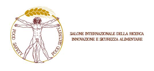 Venerdì 14 Ottobre | Salone Internazionale della Ricerca, Innovazione e Sicurezza Alimentare