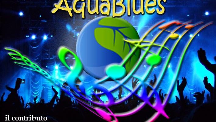 Giovedì 27 Ottobre | Concerto Acqua Blues