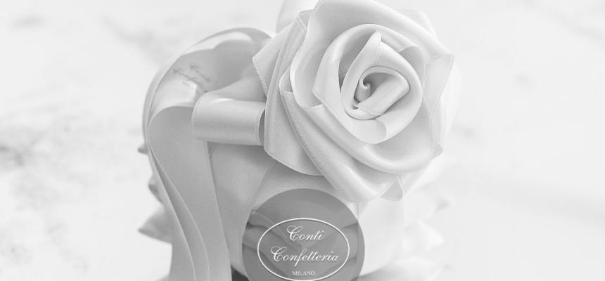 Sabato 22 Ottobre | Italian Wedding Style
