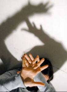 Mercoledì 23 Novembre | Violenza: realtà e nuovi profili