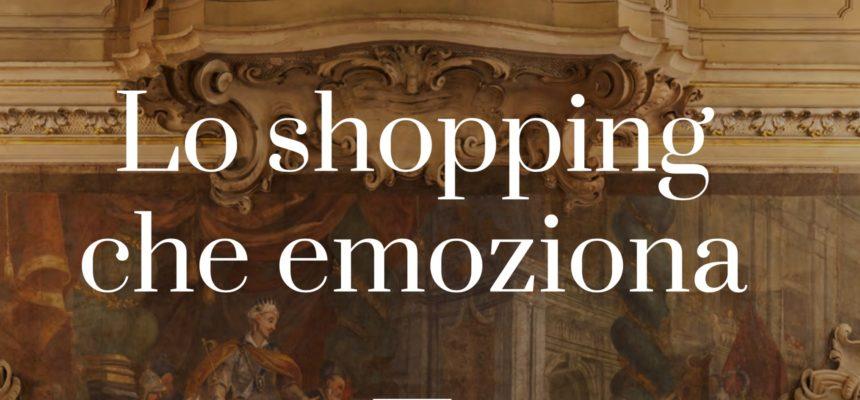 7/8/9 Dicembre | Invito a Palazzo