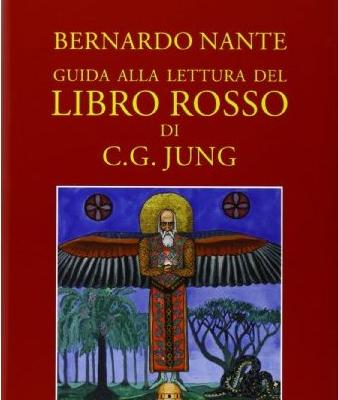 Martedì 24 gennaio | Una risposta ai problemi della modernità, il libro rosso: il diario segreto di Carl Gustav Jung