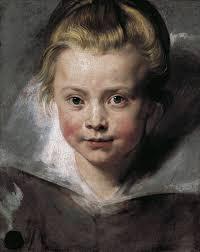 10 Febbraio | Mostra Rubens