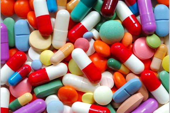 Martedì 21 febbraio | I super batteri resistenti a tutti gli antibiotici