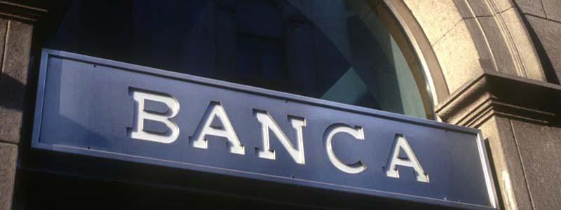 Mercoledì 24 gennaio | La mediazione in contratti bancari, finanziari e assicurativi
