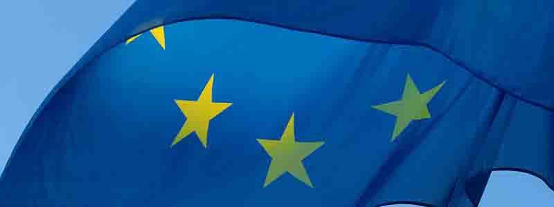 Ufficio Europa | Società Umanitaria
