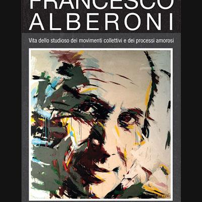 Giovedì 22 febbraio | Incontro con Francesco Alberoni
