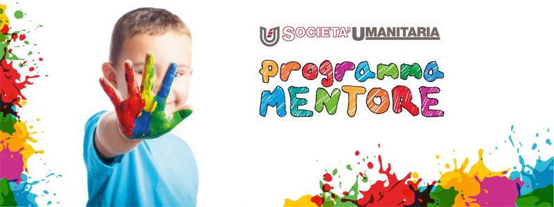 Martedì 15 maggio | Programma Menotore. Un ora che ti cambia la vita